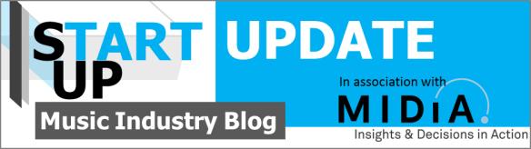 startup-update-logo