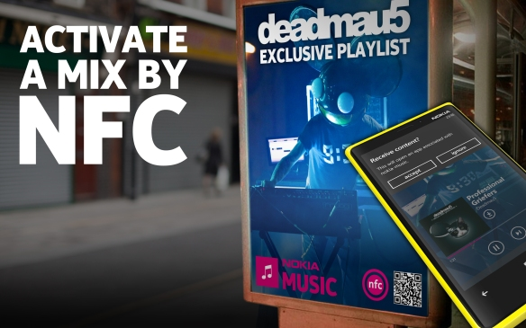 Activate-A-Mix-By-NFC[4]