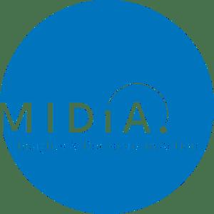 Midia Consulting