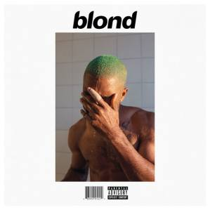What Frank Ocean's Bombastic Blond Moment Tells Us About The Future Of Artists And Labels