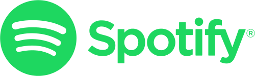 spotify_logo_with_text-svg