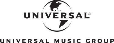universal-music-group-logo
