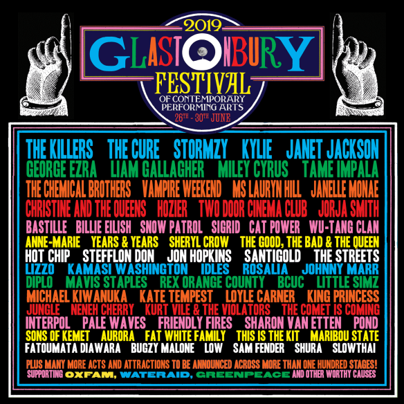 glastonbury2-1