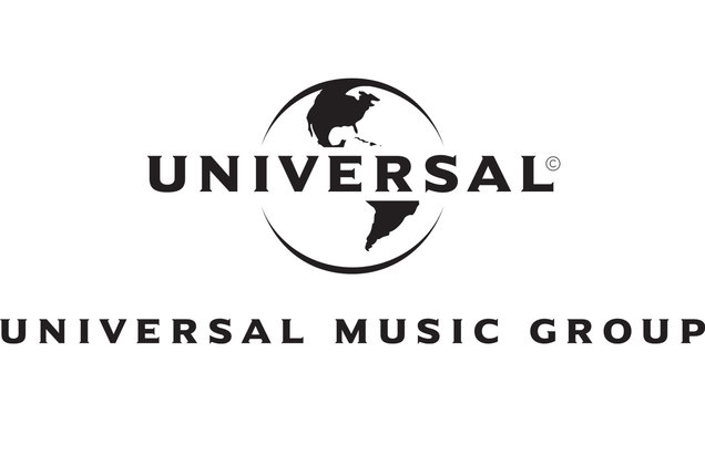 What UMG's IPO Means for the Business of Music